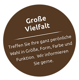 Holzherde_Button.png