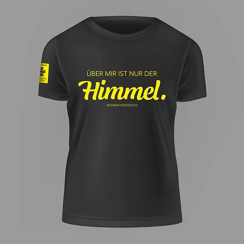 T-Shirt | Motiv 03 Dachdecker & Spengler