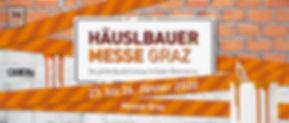 hauslbauermesse2020.jpg
