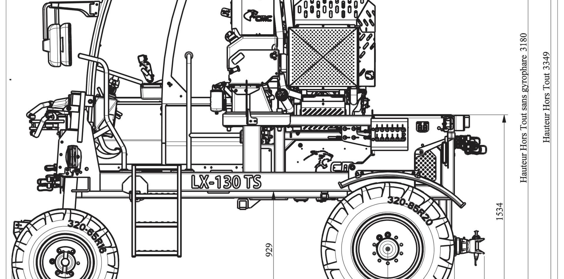 CMC_LX-130 TS-dessin technique.jpg
