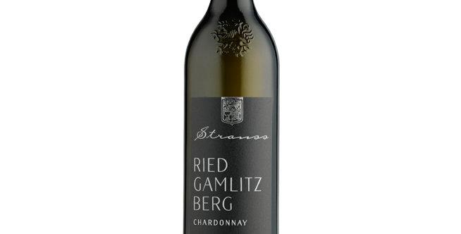Chardonnay Ried Gamlitzberg 2019