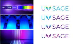 Color Exploration • Ultraviolet Light