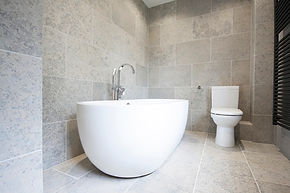 Kamen_Pula-Blue-Tumbled-Limestone-Tiles-
