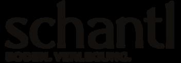 Logo_Schantl_schwarz.png