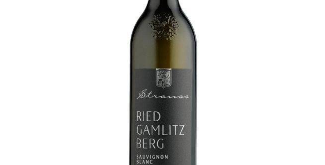 Sauvignon Blanc Ried Gamlitzberg DAC 2020