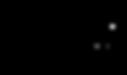 müller_logo_bearbeitet.png