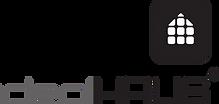 idealhaus-logo_NEU.png