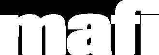 mafi_Logo_weiß.png