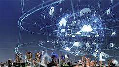 Energie-Monitoring_AdobeStock_218883807_