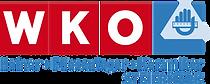 wko-hafner-logo.png