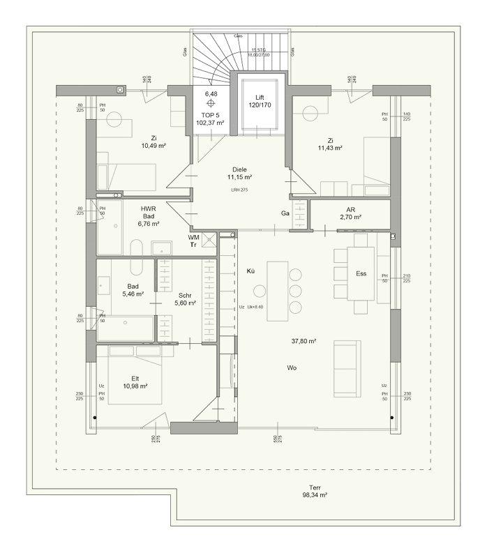 Villa WEB Kopie 4.jpg