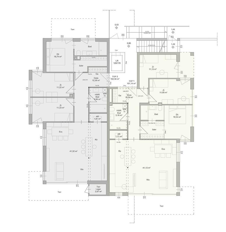 Villa WEB Kopie 6.jpg