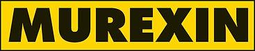murexin-logo-rgb.jpg