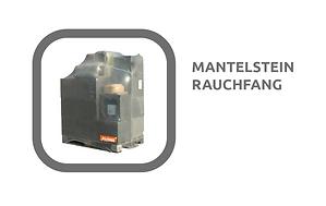 Mantelstein.png