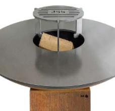 Pio-Plancha-100-80.1.jpg