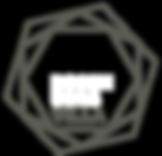 Villa Logo WEB Kopie 9.png