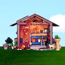 garden_items.jpg
