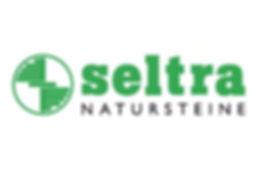 fi-seltra-1-600x400.jpg