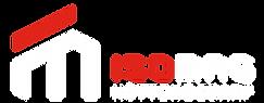 Logo Isomag- Neg 2019.png