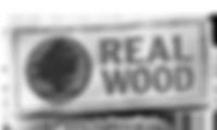 BadgeRealWood.png