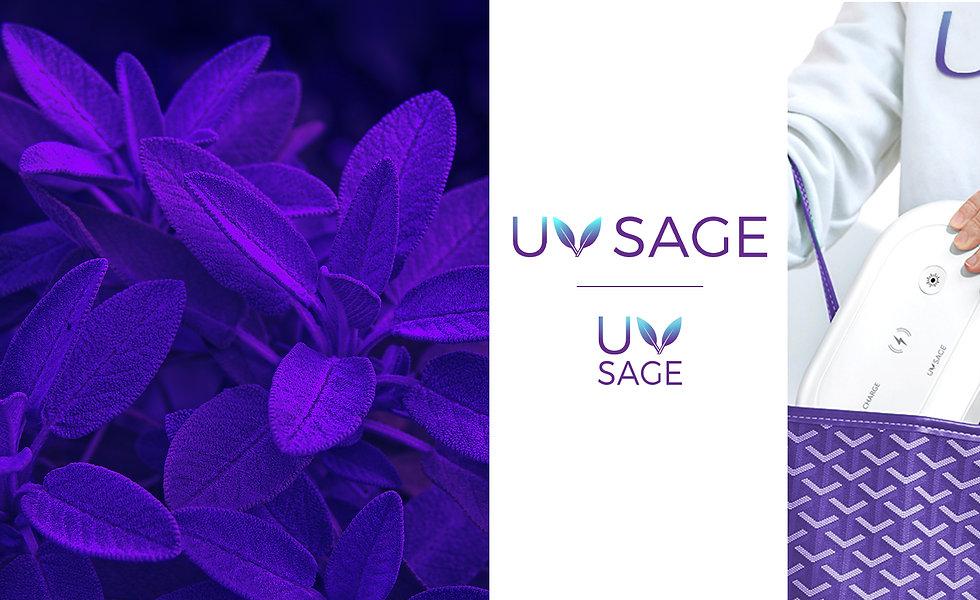 WIX_UVSAGE_Header.jpg