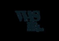 was_logo_bearbeitet.png