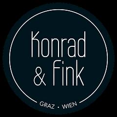 kuf_logo-RZ.png