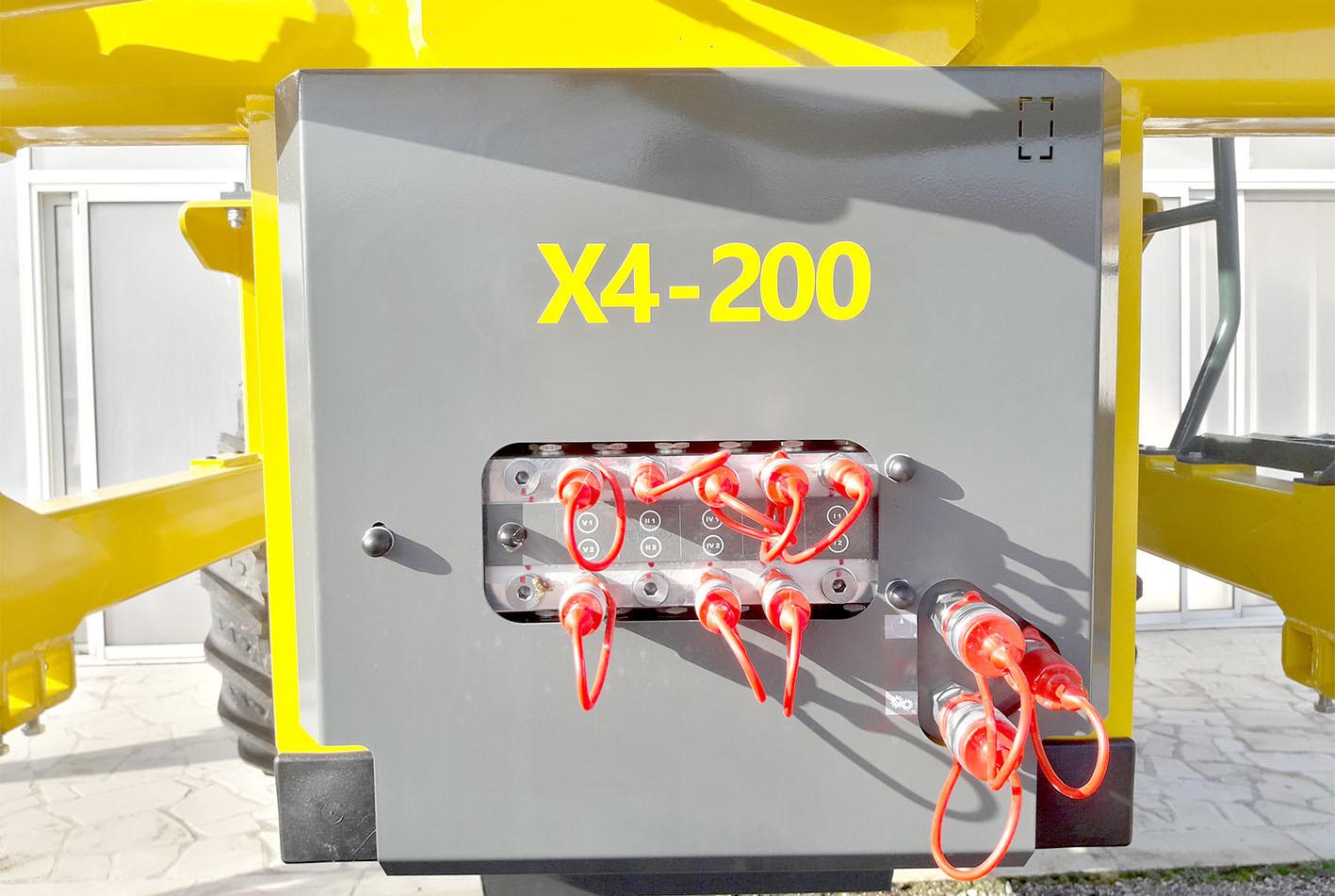 CMC_X4-200