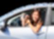 Smart Autósiskola - képzési tájékoztató