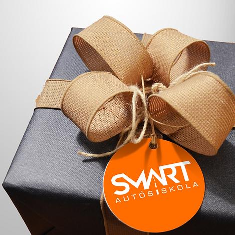 Smart Autósiskola Pécs