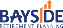 Bayside Retirement Planning_logo_FINAL.p