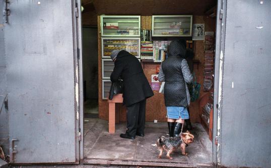 Lodz_Jan2020_070.jpg