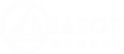 edson logo.png