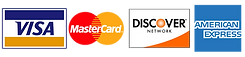 major-credit-card-logos-png.png