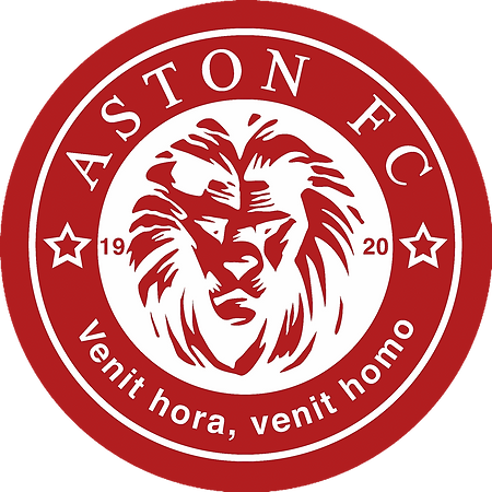 Aston-FC-Round-Red.png