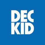 deckid_asset_flavicon_blue_1x.png