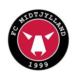 fc-midtjylland-vector-logo.png