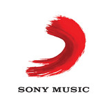 sony-music-large-logo.jpg