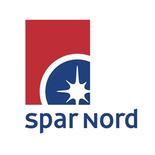 spar-nord-logo.png
