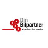 Din-bilpartner.png