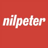 nilpeter-logo-png-transparent.png