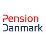 PensionDanmerk.png