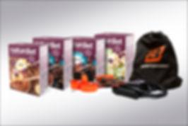 Kickstarta_paketet.jpg