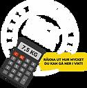 Kickstarta_calc_vit_gul.png