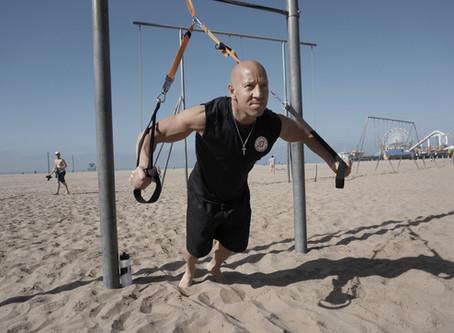 Den mest effektiva träningen