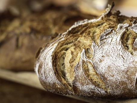 Kolhydrater - är de farliga?