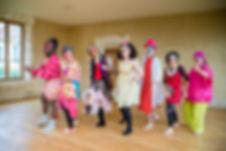 029_Clownessence 2018 JANV_EstelleOffroy