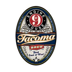 E9_TacomaBrew