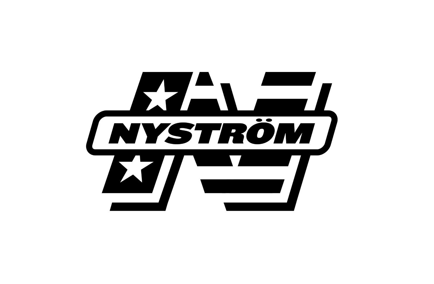 Nystrom_Workshop_36_edited