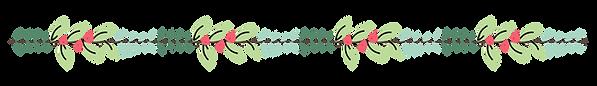 Flower Garland 3